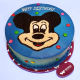 Buy Clever Mickey Mouse Cake