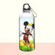 Buy Mickey Mouse Sipper