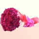 Buy Carnations of happiness