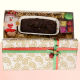 Buy The Perfect Christmas Gift