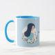 Buy A Mug For Fabulous Woman
