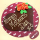 Buy Mothers charm cake