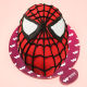 Buy Delicious Spiderman Cake