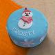 Buy Frosty Fondant Cake