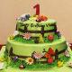Buy Farm Cake