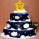 Buy Twinkle Star Cake