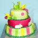 Buy Cute Rabbit Cake