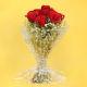 Buy Lovely Surprise Flowers