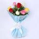 Buy Mix Rose Garden