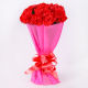 Buy Power of Carnations