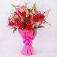Buy Vibrant Roses