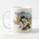 Buy Mother Love Mug