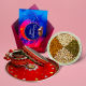 Buy Splendid Karwa Chauth Hamper