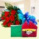Buy Healthy holi gift