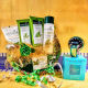 Buy Beauty Hamper For Her