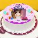 Buy Happy Photo Cake