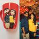 Buy 3D Couple Mug