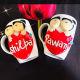 Buy Couple Love Bird Mug