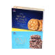 Buy Tempting Peanut & Multi Grain Cookies