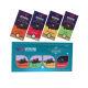Buy Ultimate Chocolate Packet