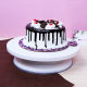 Buy Black Forest Paradise Cake
