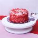 Buy Desirable Red Velvet cake