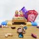 Buy Diwali Yummy Hamper