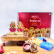 Buy Delightful Diwali Treats