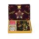 Buy Rejuvenating Diwali Gifts