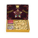 Buy Choco Crackles and Salted Cashews Gift Box