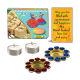 Buy Happy Diwali Delights