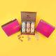 Buy Royal Diwali Treat Set of 3