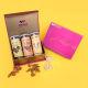 Buy Diwali Delightful Surprise Set of 2