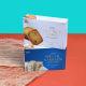 Buy Premium Cookies