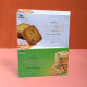 Buy Special Teatime Cookies