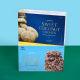 Buy Healthy Cookies Delight