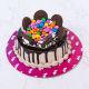 Buy Delicious Oreo Gems Cake