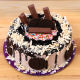Buy Cashew KitKat Oreo Dream Drip Cake
