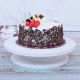 Buy Yummilicious Black Forest Cake