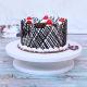 Buy Delightful Premium Black Forest Cake