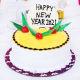 Buy Tasty Premium Pineapple Cake