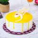 Buy Mango Vanilla Cake