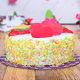 Buy Juicy Fruits Cake