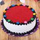Buy Gem Red Velvet Cake
