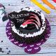 Buy Indulging Choco Love Season Cake