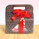 Buy A Merry Joyful Combo