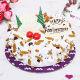 Buy Togetherness Celebration Cake