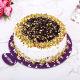 Buy Nutty Pistachio Choco Cake