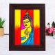 Buy Buddha painting