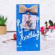 Buy Bday Picture  Holder